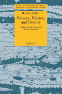 Memory  Mission  and Identity PDF