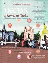 Nectar #4: A Journal of Universal Religious and Philosophical Teachings