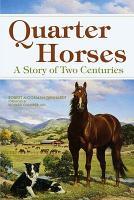Quarter Horses PDF