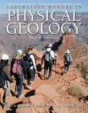 Laboratory Manual in Physical Geology PDF