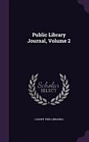 Public Library Journal PDF