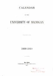General Register