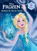 Journey to the Ice Palace Book