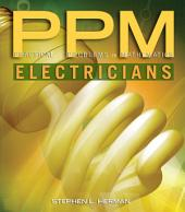 Practical Problems in Mathematics for Electricians: Edition 9