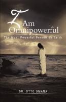 I Am Omnipowerful PDF