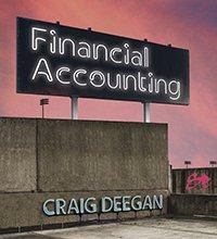 Financial Accounting  8th Edition PDF