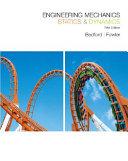 Engineering Mechanics Statics   Dynamics PDF