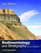 Sedimentology and Stratigraphy: Edition 2