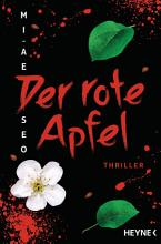 Der rote Apfel PDF