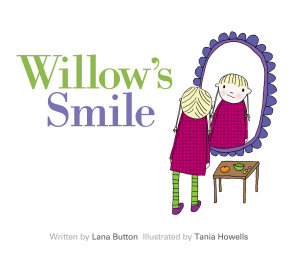 Willow   s Smile