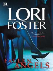 Fallen Angels Book PDF