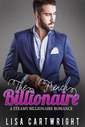 The French Billionaire