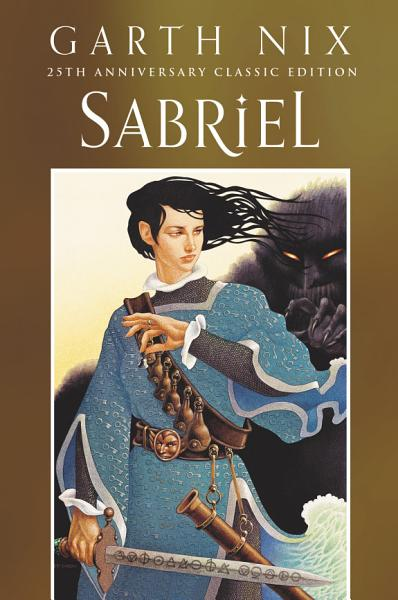 Download Sabriel Book