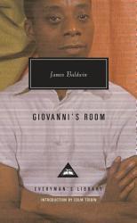 Giovanni S Room Book PDF