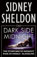 The Dark Side of Midnight PDF