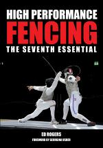 High Performance Fencing
