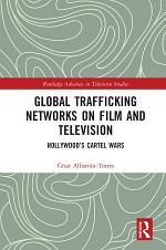 Global Trafficking Networks on Film and Television