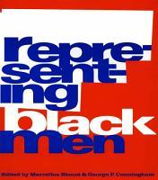 Representing Black Men PDF