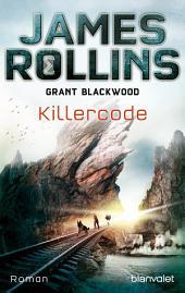 Killercode: Roman