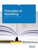 Principles of Marketing 2 0 PDF
