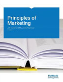 Principles of Marketing 2 0