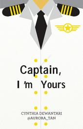 Captain, I`M Yours