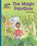 Magic Paintbox