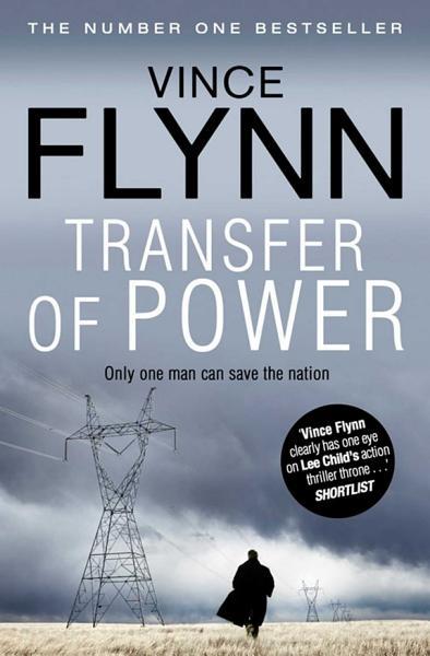 Transfer of Power