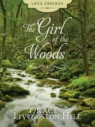 The Girl Of The Woods Book PDF