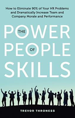 Power of People Skills