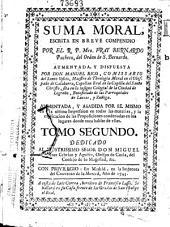 Suma moral