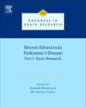 Recent Advances in Parkinsons Disease