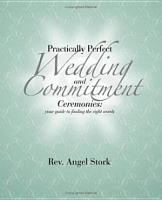 Practically Perfect Wedding and Commitment Ceremonies PDF