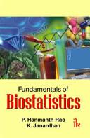Fundamentals of Biostatistics PDF