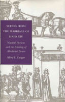 Scenes from the Marriage of Louis XIV PDF