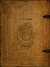 De praestigiis daemonum, et +& incantationibus ac veneficiis