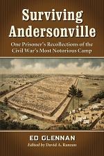 Surviving Andersonville