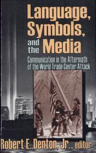 Language  Symbols  And the Media PDF
