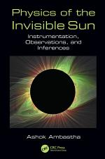 Physics of the Invisible Sun