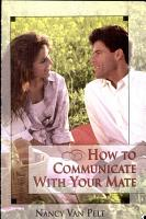 How to Communicate with Mate PDF