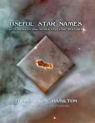 Useful Star Names PDF