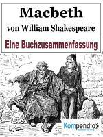 Macbeth von William Shakespeare PDF