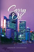 Carry On PDF
