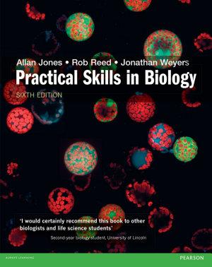 Practical Skills in Biology