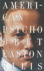 American Psycho Book PDF