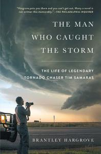 The Man Who Caught the Storm PDF