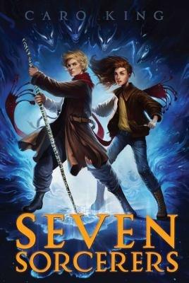 Seven Sorcerers