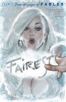 Fairest  2012    3 PDF