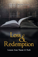 Loss & Redemption