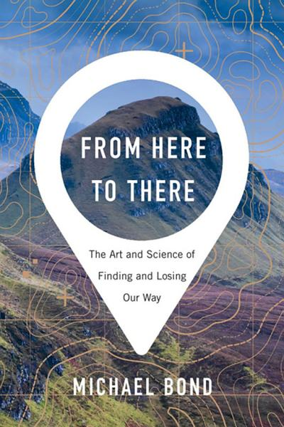 Download From Here to There Book